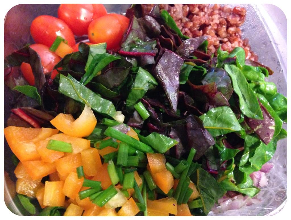 RdRice_Chard_Salad