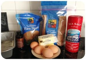 PoundCake_Ingredients