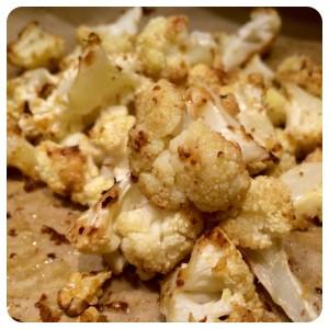 cauliflower pr0n.