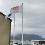 Slow Food has staked a claim in East Iceland. #foodmovementnerdsunite